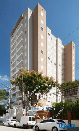 Imagem 1 de 13 de Apartamento - Casa Verde - Sp - 628687