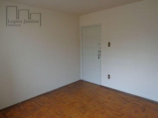 Apartamento À Venda, 60 M² Por R$ 160.000,00 - Centro - Sorocaba/sp - Ap0381