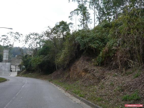 Besthouse Vende Excelente Terreno En Colinas De Carrizal