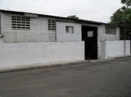 En Venta Galpon Industrial La Limpia Rah: 19-7190