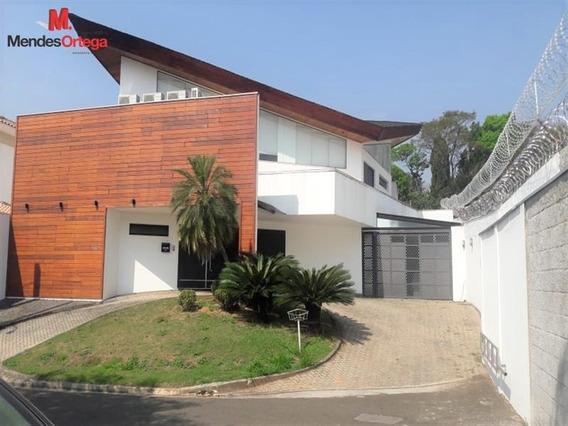 Sorocaba - Village Vert - 67162
