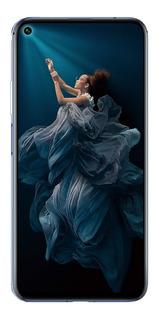 Celular Huawei Honor 20 128gb 6gb Ram Dual Sim Global