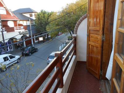 Alquiler La Lucila Del Mar Www.vamosalalucila.com.ar