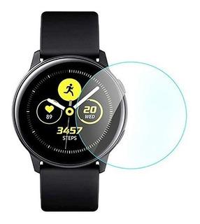 Samsung Watch Active Lamina De Vidrio Templado - Prophone