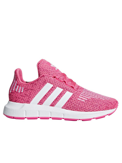 Zapatillas adidas Originals Run -b37116