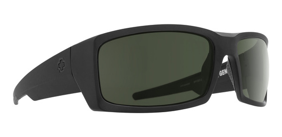 Lentes De Sol Spy Optic General Polarizado Happy Lens Hd+