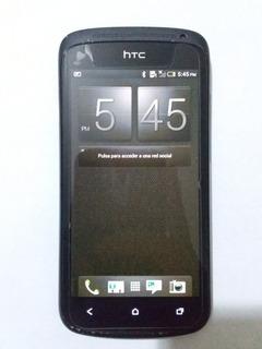 Teléfono Htc One S