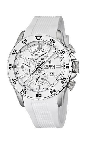 Reloj Festina F16642-1