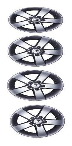 Roda Original Civic 2012 ( Unidade)