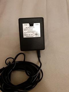Cargador Teléfono Inalámbrico Philips 0915lam