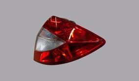 Lanterna Traseira Direito Chery Cielo Original M11-3773020n