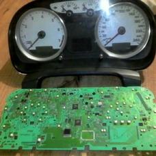 Programación Y Reparacion De Velocimetros Digitales Y Analog
