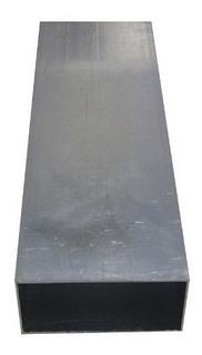 Régua Pedreiro Alumínio 2m 800gr Perfil Com 10 29521