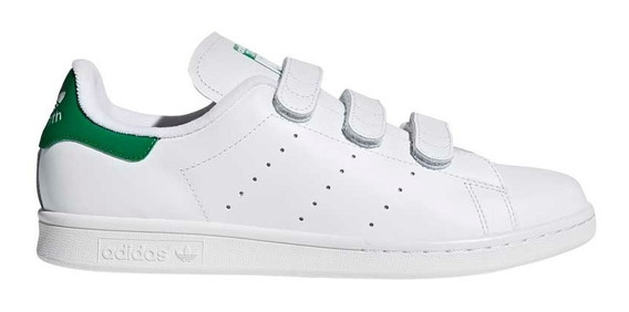 Zapatillas Moda adidas Originals Stan Smith-2114