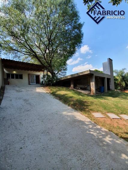 Casa - Ca00214 - 67726559