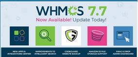 Licença Whmcs 7.7.0 Original Permanente + Instalação Grátis