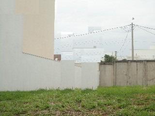 Terreno Residencial À Venda, Condomínio Mont Blanc, Sorocaba - Te0510. - Te0510
