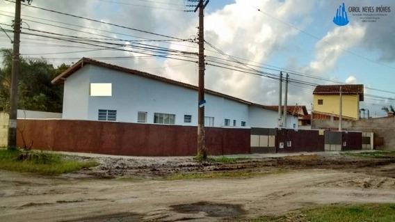 2025 - Minha Casa Minha Vida Lado Praia Em Itanhaém!