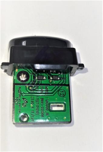 Imagen 1 de 3 de Sensor Ir Samsung Bn41-02150a, Uh5000_ir