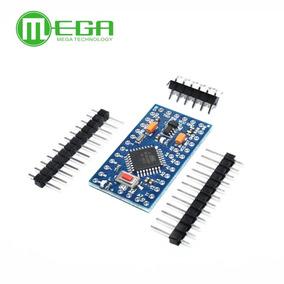 Arduino Pro Mini 10 Pcs
