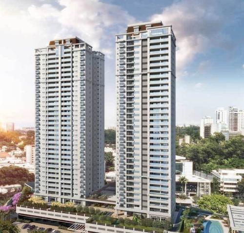 Apartamento - Ap00867 - 68688326