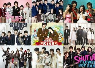 Doramas Series Coreanas Kdramas Hd Latino + Sub