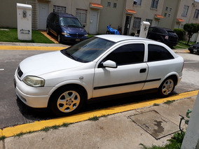 Chevrolet Astra 1.8 Confort