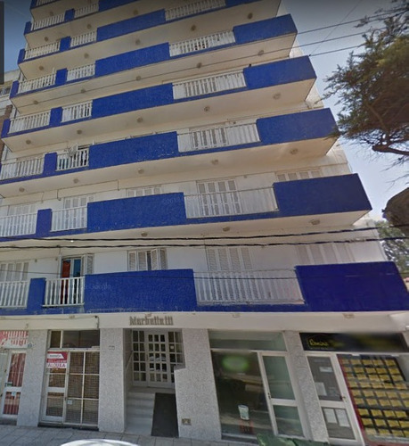 Depto Alquiler San Bernardo 5 Personas