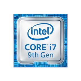 Processador Intel Core I7-9700k Box (lga 1151 / 3.6ghz / 12m