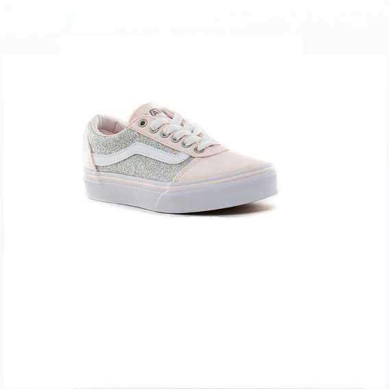 Zapatillas Ward Vans R Sport