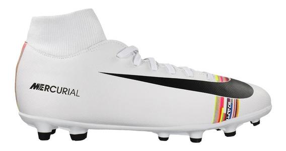 Chuteira Nike Mercurial Cr7 Superfly Clb Fg   Radan Esportes