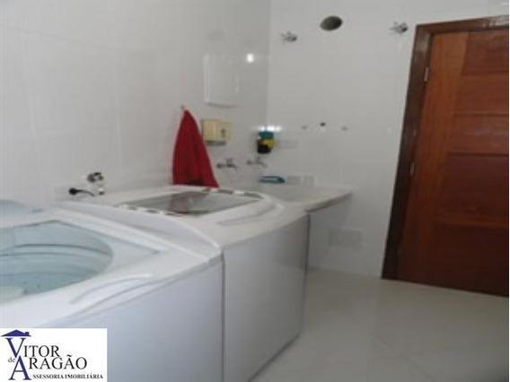 02663 - Casa 4 Dorms. (1 Suíte), Freguesia Do Ó - São Paulo/sp - 2663