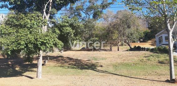 Terreno - Residencial Aldeia Do Vale - Ref: 334 - V-334