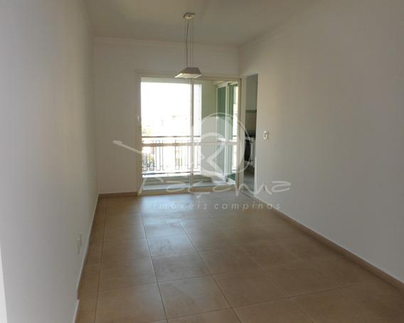 Apartamento Para Venda No Cambuí Em Campinas - Imobiliária Em Campinas - Ap03060 - 34186888
