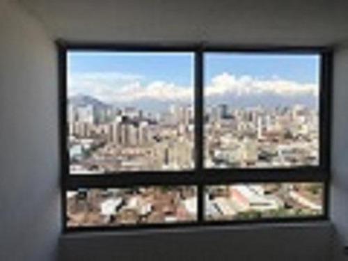 General Bulnes 749, Santiago, Chile