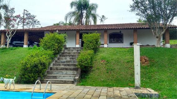 Propriedade Rural-bragança Paulista-centro | Ref.: 170-im384669 - 170-im384669