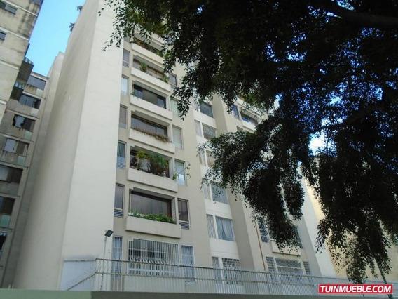 Apartamentos En Venta Cam 15 Mg Mls #19-4543 -- 04167193184