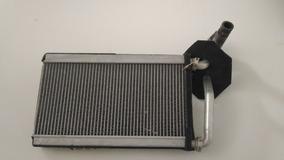 Radiador Ar Quente Pajero Full 2012