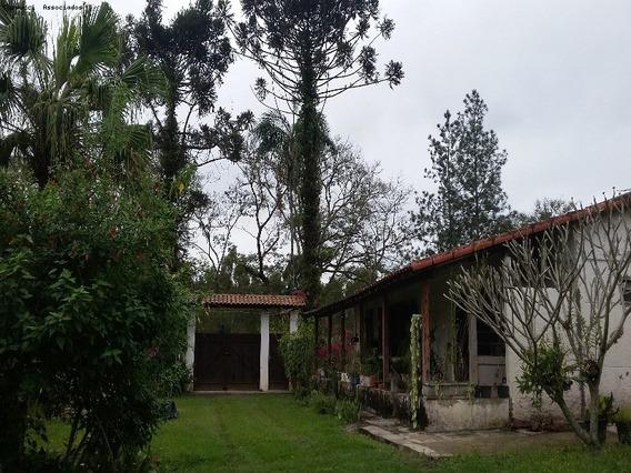 Chácara - Cr00013 - 1833522