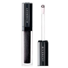 Gloss Givenchy - Interdit Vinyl N16 Noir Révélateur