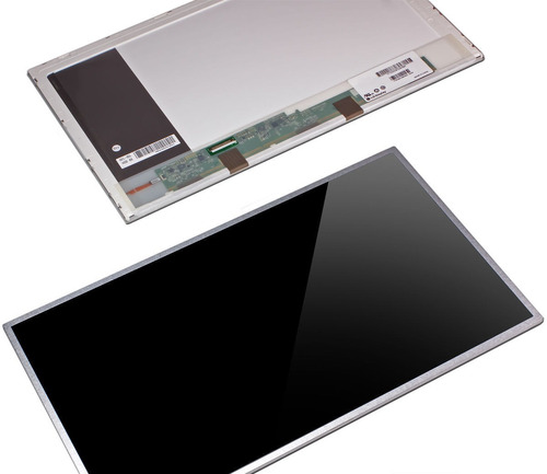 Display Pantalla 14 Led Hd Samsung Np300e4c Samsung Rv420