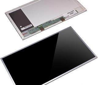 Display Pantalla 14 Led Hd Samsung Np300e4c Samsung Rv420