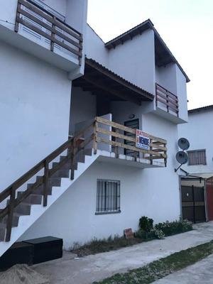Duplex En Planta Alta - 62 Nº 274 Uf:9