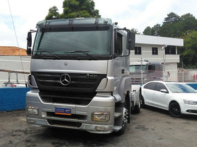 Mercedes Benz 2035