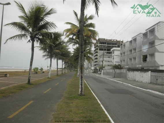 Kitchnettes À Venda Em Praia Grande/sp - Compre O Seu Kitchnettes Aqui! - 1399740