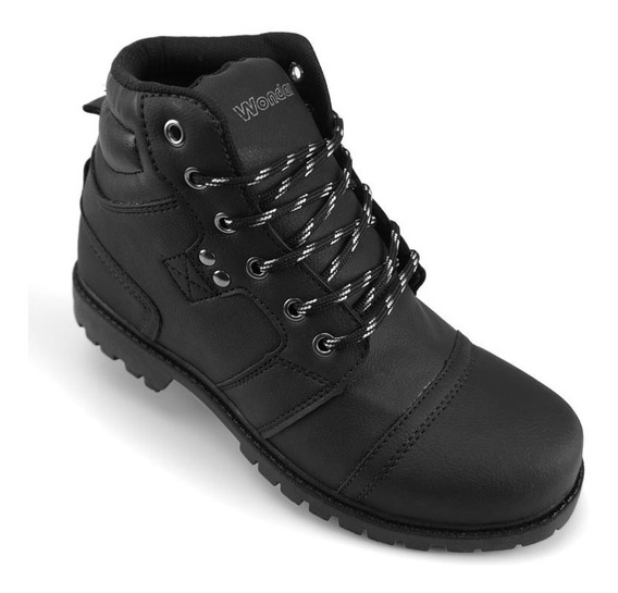 Bota Wonder 9080 - Original