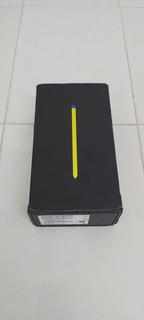 Note 9 Samsung De 128 Gb Y 6 Gb De Ram