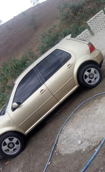 Volkswagen Golf 2.0 5p 2000