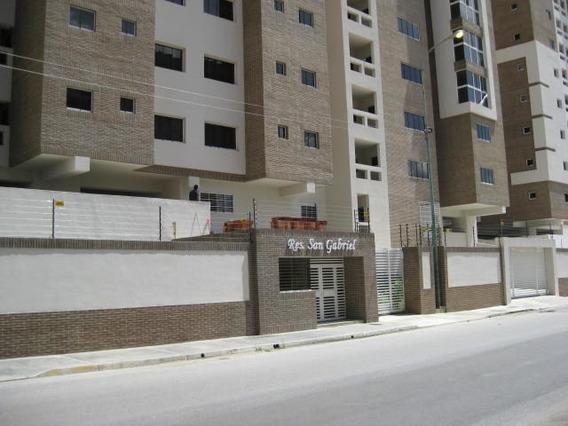 Apartamento En Venta Base Aragua 20-14208 Hcc