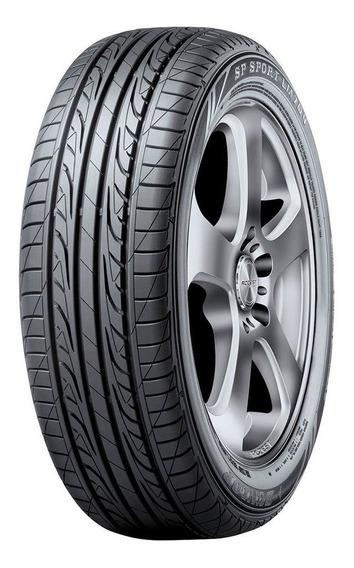 Pneu Dunlop Aro 17 215/45r17 Sp Sport Lm704